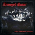 2LPArmored Saint / Win Hands Down / Vinyl / 2LP