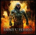 LPDisturbed / Indestructible / Vinyl