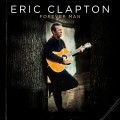 2LPClapton Eric / Forever Man / Vinyl / 2LP