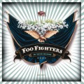 2LPFoo Fighters / In Your Honor / Vinyl / 2LP