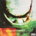 LPDisturbed / Sickness / Vinyl