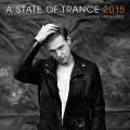 2CDVan Buuren Armin / State Of Trance 2015 / 2CD