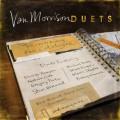 CDMorrison Van / Duets