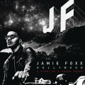 CDFoxx Jamie / Hollywood