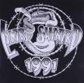CDLynyrd Skynyrd / 1991