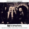 3CDNevermore / Original Album Collection / 3CD