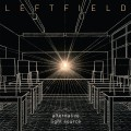 CDLeftfield / Alternative Light Source