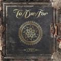 CDTo Die For / Cult