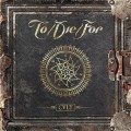 CDTo Die For / Cult / Limited / Digipack