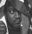 LPBadbadnotgood Ft. Ghostface Killah / Sour Soul / Vinyl