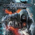 CDKiller / Monster Of Rock