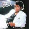 CDJackson Michael / Thriller / Reedice 2015