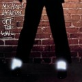 CDJackson Michael / Off The Wall / Reedice 2015