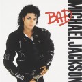CDJackson Michael / Bad / Reedice 2015