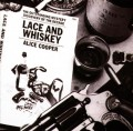 CDCooper Alice / Lace and Whiskey