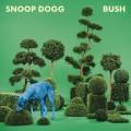 CDSnoop Dogg / Bush