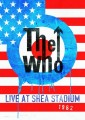 DVDWho / Live At Shea Stadium 1982