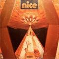 LPNice / Nice / Vinyl