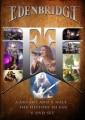 6DVDEdenbridge / Decode And A Half:The History So Far / 6DVD