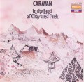 CDCaravan / In the Land of Grey & Pink