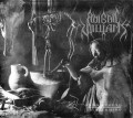 4CDAbigail Williams / From Legend Becoming / 4CD
