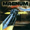 CDMagnum / Marauder
