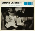 LPLandreth Sonny / Bound By The Blues / Vinyl