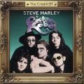 CDHarley Steve & Cockney Rebel / Cream Of Steve Harley ...