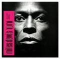 2LPDavis Miles / Tutu / Vinyl / 2LP