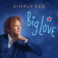 CDSimply Red / Big Love