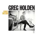 CDHolden Greg / Chase Of The Sun