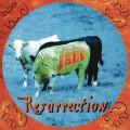 CDJane / Resurrection