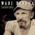 CDRyvola Wabi / Letokruhy