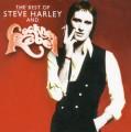 CDHarley Steve & Cockney Rebel / Best Of