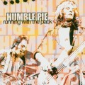 CDHumble Pie / Running With The Pack