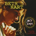 2LPHart Beth / 37 Days / Vinyl / 2LP