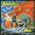 CDAnimals / Ark