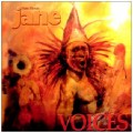 CDJane / Voices