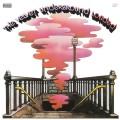 LPVelvet Underground / Loaded / Vinyl