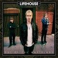 CDLifehouse / Out Of The Wasteland