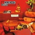 LPMorcheeba / Big Calm / Vinyl
