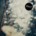 LPPins / Wild Nights / Vinyl