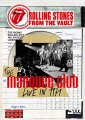 DVDRolling Stones / From The Vault The Marquee Club / Live 1971