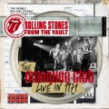 DVD/CDRolling Stones / From The Vault The Marquee Club / Live 1971