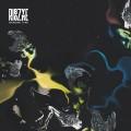 LPRibozyme / Grinding Tune / Vinyl