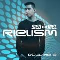 2CDVarious / Rielism Vol.3 / Sied Van Riel / 2CD