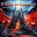 2CDDio / Light In The Black / 2CD / Tribute