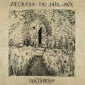 CDSecrets Of The Sky / Pathway