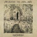 LPSecrets Of The Sky / Pathway / Vinyl