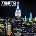CDTiesto / Club Life Vol.4 / New York City